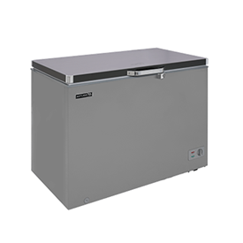Jual Chest Freezer ARTUGO CF 331