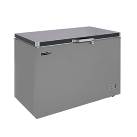 Jual Chest Freezer ARTUGO CF 381
