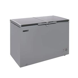 Jual Chest Freezer ARTUGO CF 382