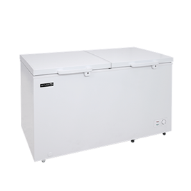 Jual Chest Freezer ARTUGO CF 402