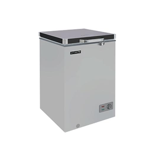 Jual ARTUGO Chest Freezer CF 131 C