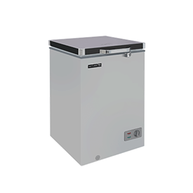 Jual Chest Freezer ARTUGO CF 131 C
