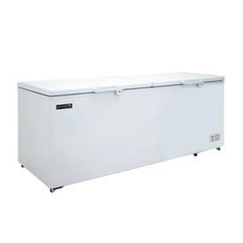 Jual Chest Freezer ARTUGO CF 502