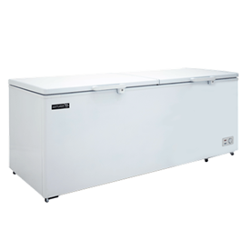 Jual Chest Freezer ARTUGO CF 602