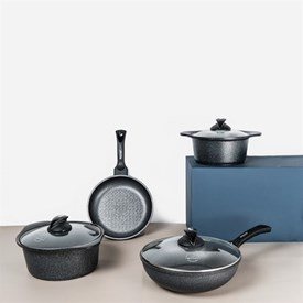Jual Kitchenware Set CONTINENTAL C6727