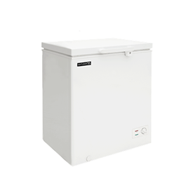 Jual Chest Freezer ARTUGO CF 151