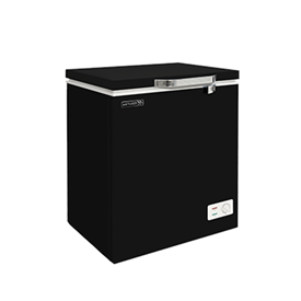 Jual Chest Freezer ARTUGO CF 151 A