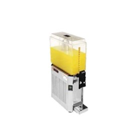 Jual Juice Dispenser PROMEK VL 112