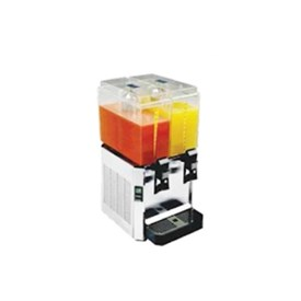 Jual Juice Dispenser PROMEK VL 223