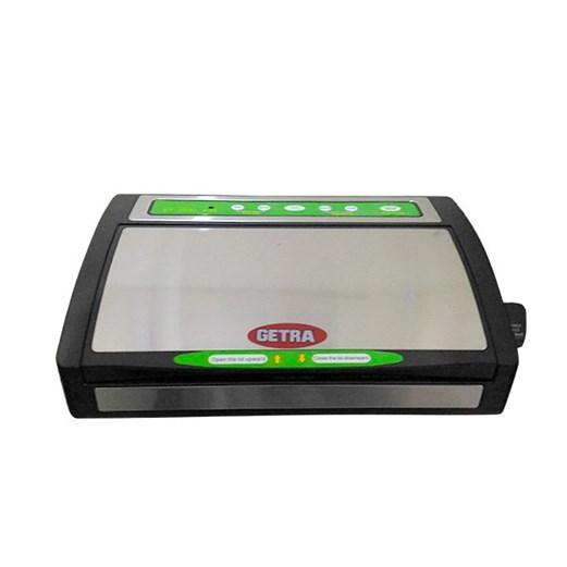 Jual Mesin Vacuum Sealer GETRA ET-2500