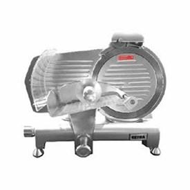 Jual Mesin Pemotong Daging GETRA 220ES/B-8