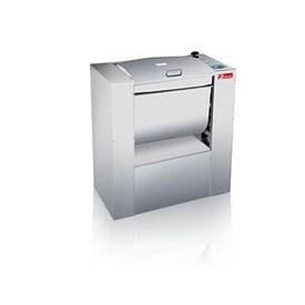 Jual Mesin Horizontal Dough Mixer FOMAC HMX-15B