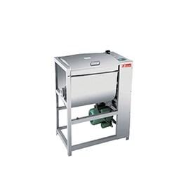 Jual MESIN Horizontal Dough Mixer FOMAC HMX-25