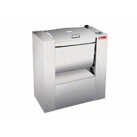 Jual Mesin Horizontal Dough Mixer FOMAC HMX-25B