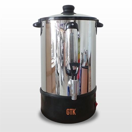 Jual WATER BOILER GUATAKA GTK120001