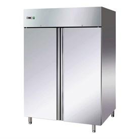 Jual Kulkas Refrigeration Upright Chiller 4 Door Mastercool GN 1410 TN M