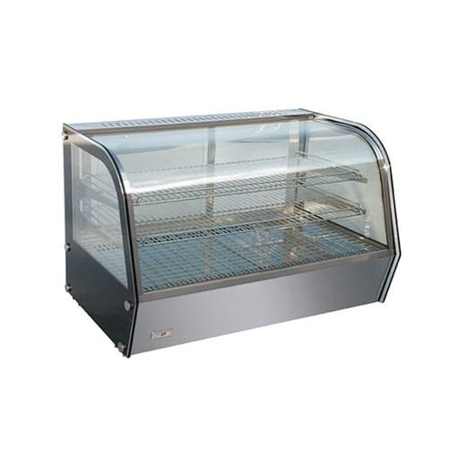 Jual Kulkas Refrigeration Cake Display Cooler Mastercool HTR 120