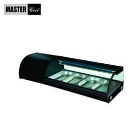 Jual Sushi Showcase Mastercool SS 1200