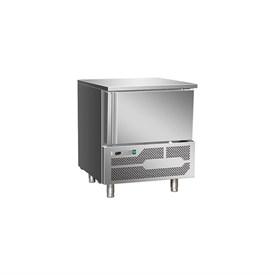 Jual Kulkas Refrigeration Blast Chiller dan Freezer Mastercool D3