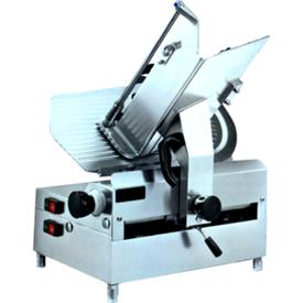 Jual Mesin Pemotong Daging GETRA SL-300B