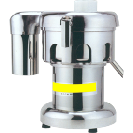 Jual Juice Extractor GETRA WFA-3000