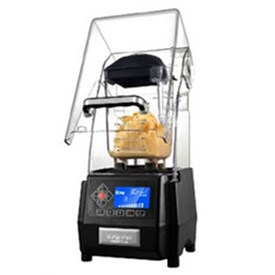 Jual Pro Commercial Blender GETRA KS-10000 PRO