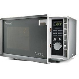 Jual Microwave OXONE OX-77D Grey