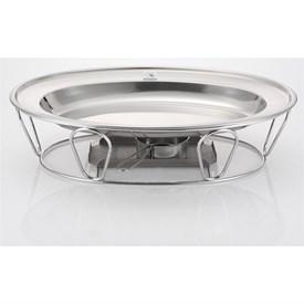 Jual Hot Plate Set ZEBRA