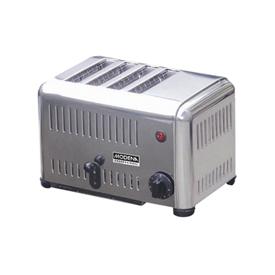 Jual Mesin Pemanggang Roti MODENA OS-2040-E