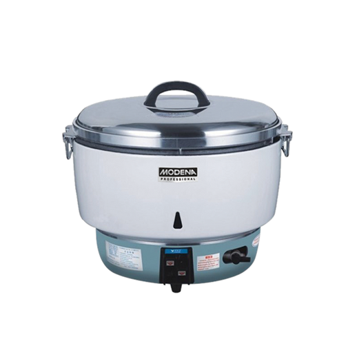 Jual Gas Rice Cooker MODENA CR 1001 G