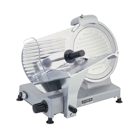Jual Mesin Pemotong Daging MODENA SL-2500-E