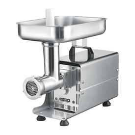 Jual Mesin Penggiling Daging MODENA GM-2400-E