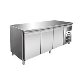 Jual Under Counter Freezer MODENA CC-3180