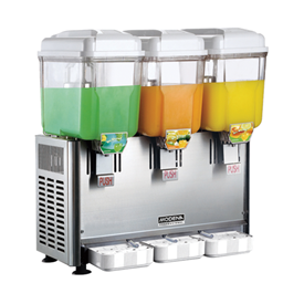 Jual Juice Dispenser MODENA CP-4300-C