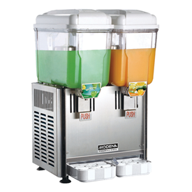 Jual Juice Dispenser MODENA CP-4200-C