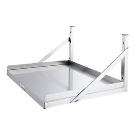 Jual Rak Microwave SIMPLY STAINLESS 450x600