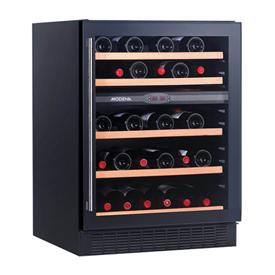 Jual Wine Cellar MODENA Scuderia WC-2045-L