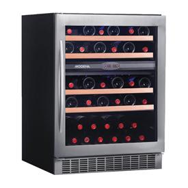 Jual Wine Cellar MODENA Scuderia WC-2045-S