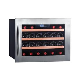 Jual Wine Cellar MODENA Scuderia WC-1022-S
