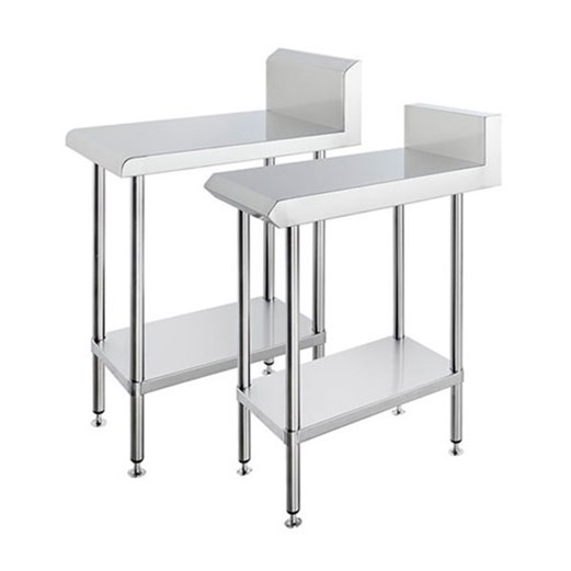 Jual SIMPLY STAINLESS - Blue Seal/Waldorf Infill Bench (900 x BLUE SEAL PROFILE)