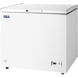 Jual Peti Pendingin GEA AB-210
