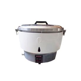 Jual Gas Rice Cooker RINNAI RR-50A