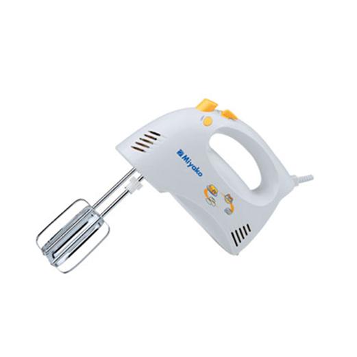 Portable Gas Miyako : Harga kompor gas dan oven yos