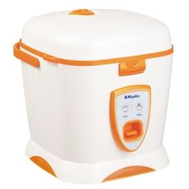 Jual Rice Cooker MIYAKO MCM-29-BH