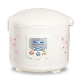 Jual Rice Cooker MIYAKO MCM-706