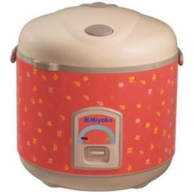 Jual Rice Cooker MIYAKO MCM-838