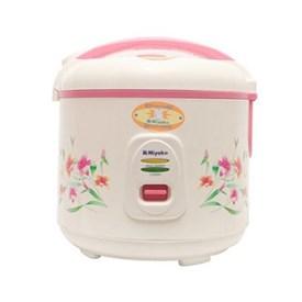 Jual Rice Cooker MIYAKO MCM-507