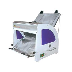 Jual Mesin Pemotong Roti GETRA NFP-39