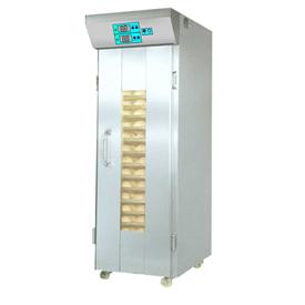 Jual Mesin Pengembang Roti GETRA FX-15S