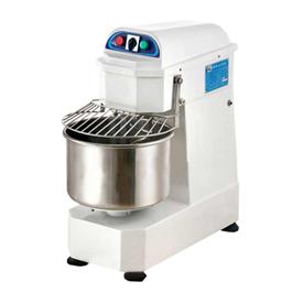Jual Mixer Spiral GETRA CS-10